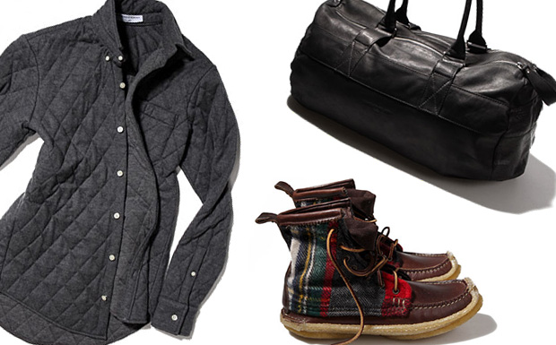 men-style-2009-fall-buyers-guide