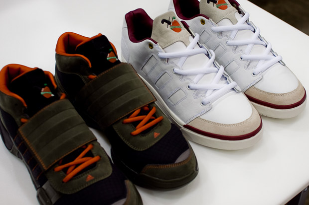 mighty-healthy-adidas-performance-lux-street-jam-preview-01