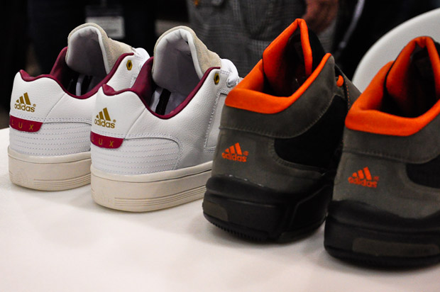 mighty healthy x adidas performance street jam lux preview