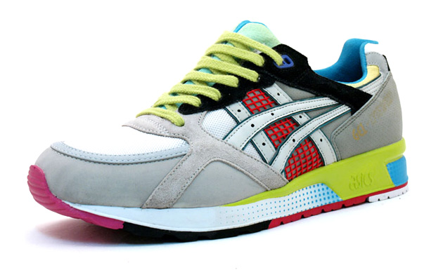 mita-asics-gel-lyte-speed-kirimomi-tropical