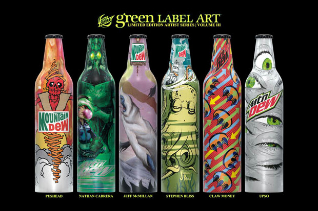 mountain-dew-green-label-art-volume-3