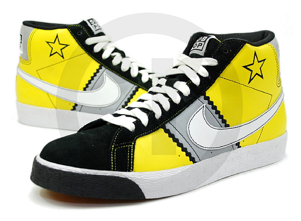 nike-sb-blazer-elite-sub-pop-records
