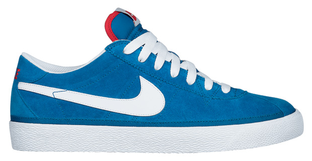 nike-sb-sneakers-august-09-4.jpg,JHWNEKR723,Included in this latest batch are new versions of their staple Dunk Low SB, Dunk Mid SB, Bruin and Classic SB. The kicks showcase a nice range of vibrant