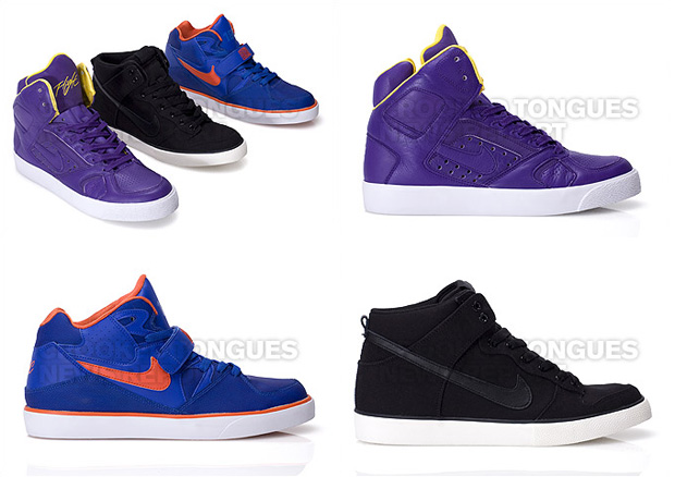 nike-sportswear-vulcanized-dunk-flight-lite-force-180