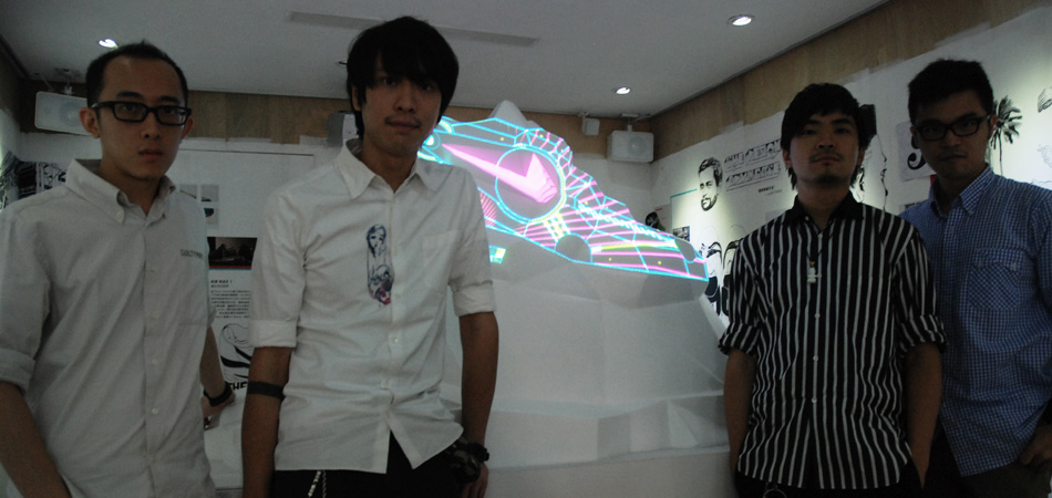 nike-taiwan-the-iam1-journey