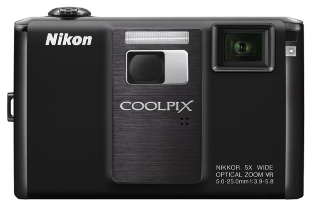 nikon-coolpix-s1000pj-camera