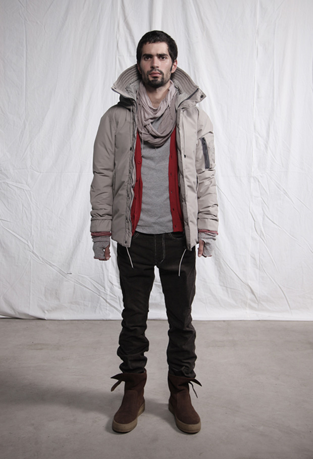 nonnative-2009-fall-winter-collection-lookbook