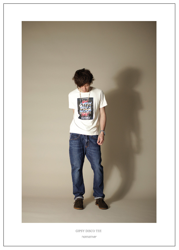 nonnative-2009-fall-winter-nomads-inn-preview