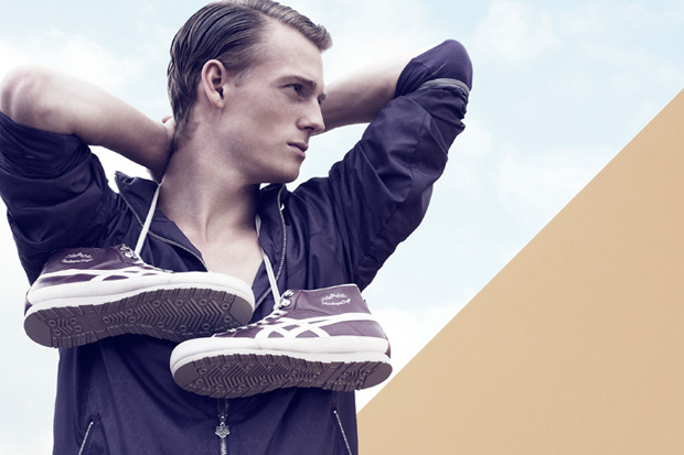 onitsuka-tiger-2009-fall-winter-collection