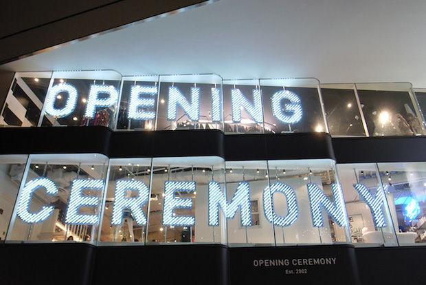 opening-ceremony-tokyo-opening