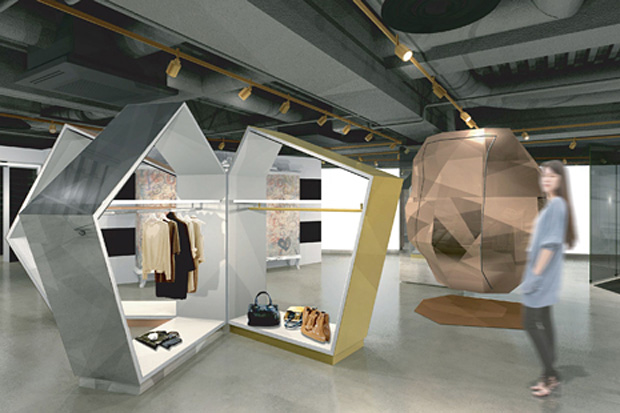 opening-ceremony-tokyo-store-concept