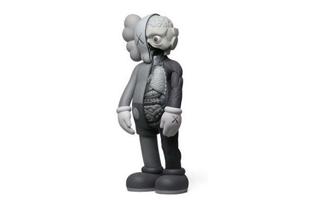 original-fake-kaws-4-foot-dissected-companion