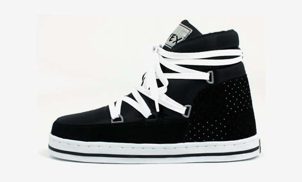 pam-forefex-spaceboots-2009-fw-sneakers