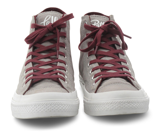patta-lele-converse-5th-pro-leather-chuck-taylor-all-star