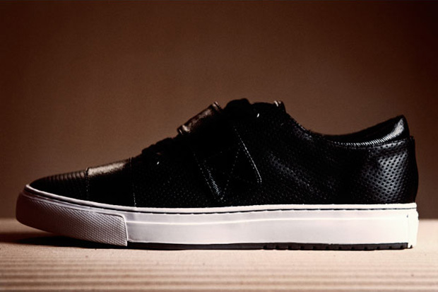 pf-flyers-the-mercer-sneakers