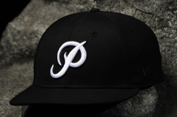 primitive 2009 holiday new era collection preview