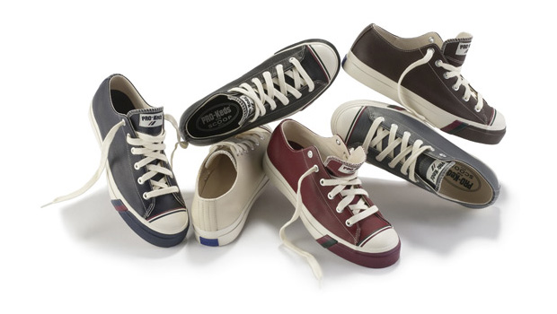 pro-keds-royal-lo-premium-leather
