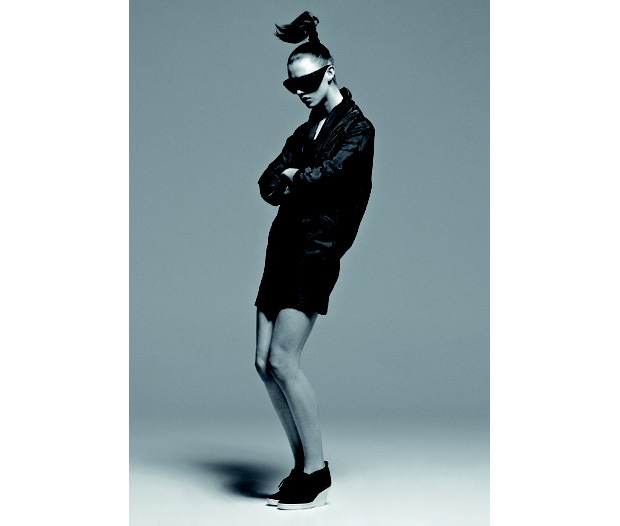puma-urban-mobility-2010-spring-summer-collection