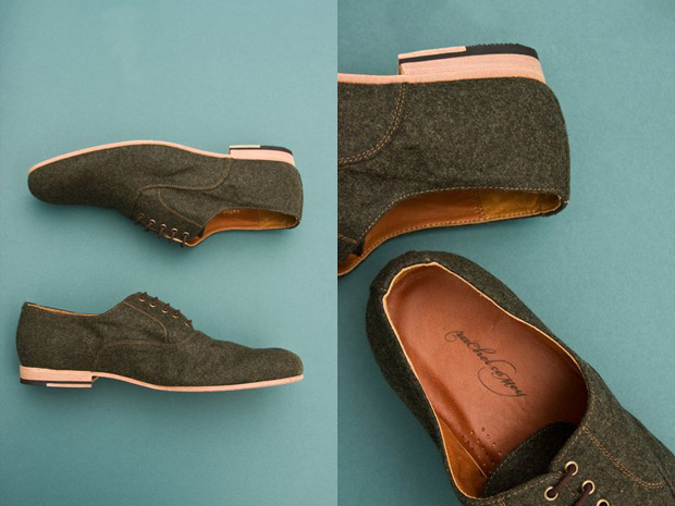 rachel-comey-2009-fall-winter-footwear
