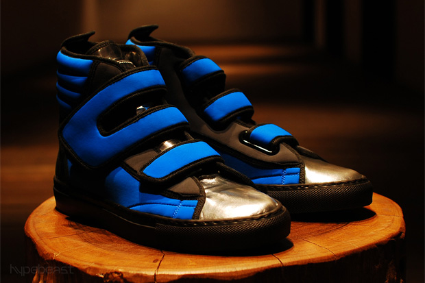 raf-simons-2009-fall-winter-sneakers