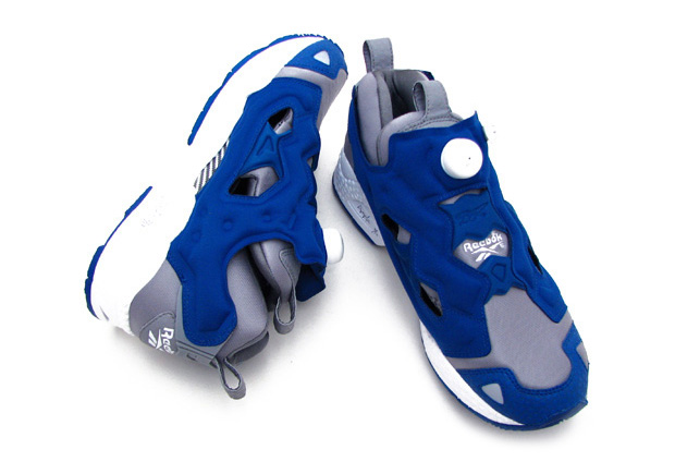 reebok-insta-pump-fury-2009-fall