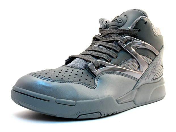 reebok-pump-perfectly-grey-collection