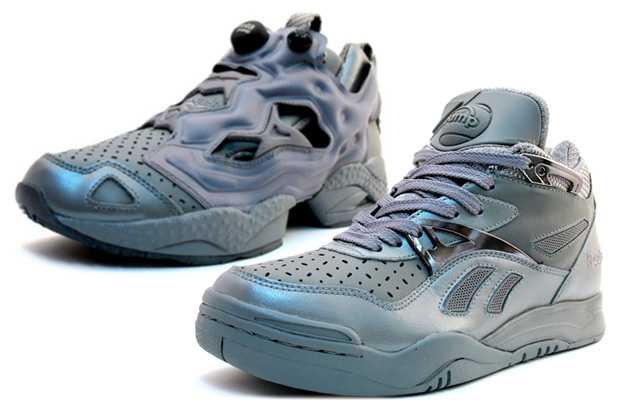 reebok-pump-perfectly-grey-collection-s