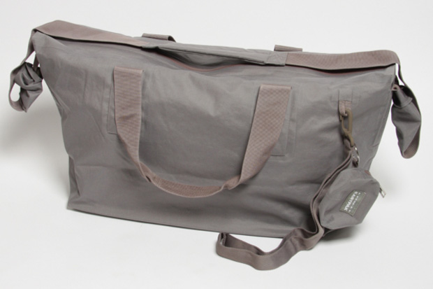 rick-owens-drkshdw-eastpak-2009-fall-winter-bags