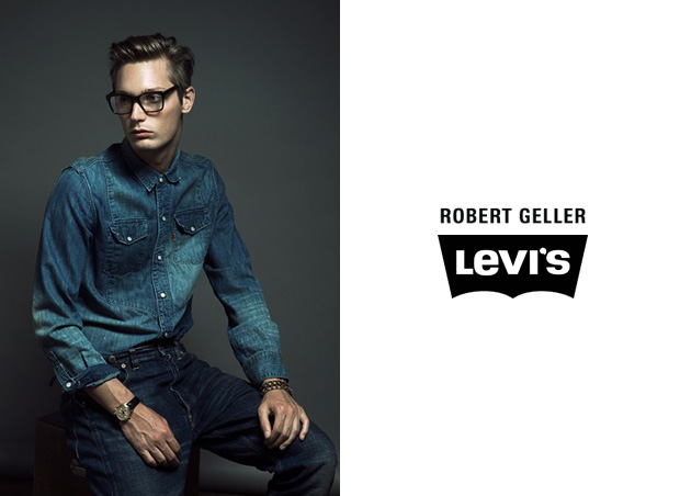 robert-geller-levis-2009-fall