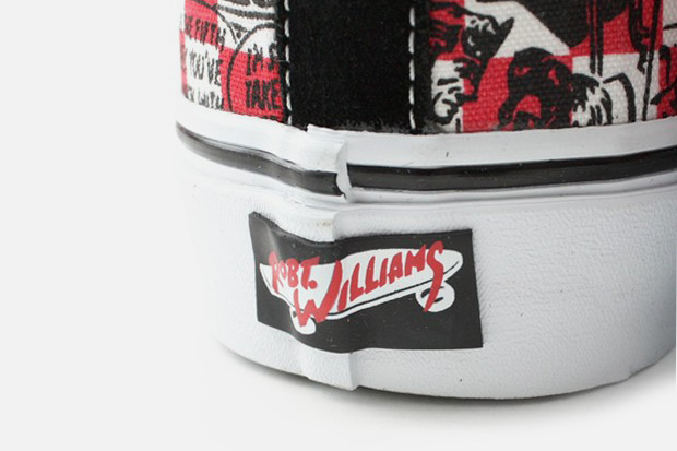 robert-williams-vans-vault-2009-fall-winter