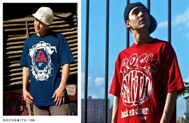 rocksmith-2009-fall-lookbook