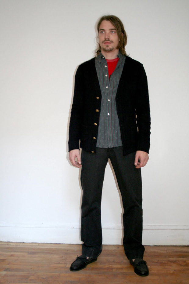 rogues-gallery-2009-fall-collection