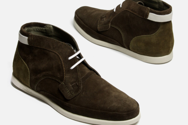 shofolk-2009-fall-winter-footwear-collection
