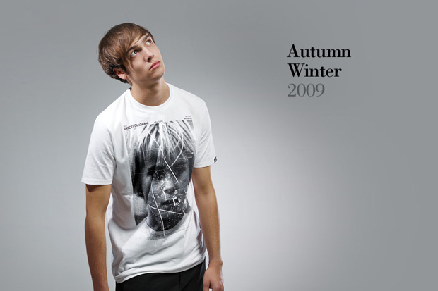 sixpack-france-2009-fall-winter-collection