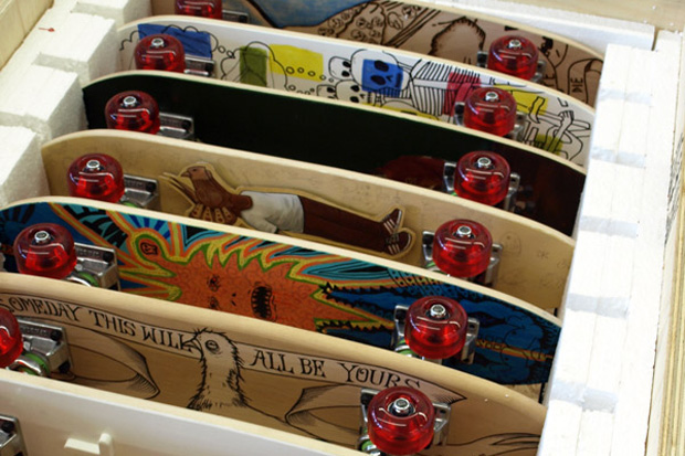 smile-on-your-brother-skateboard-art-exhibition