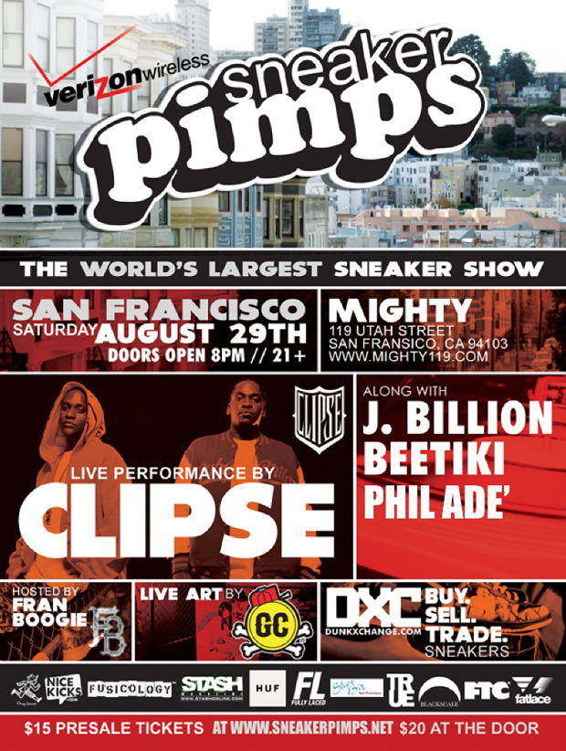 sneaker-pimps-09-san-francisco-1