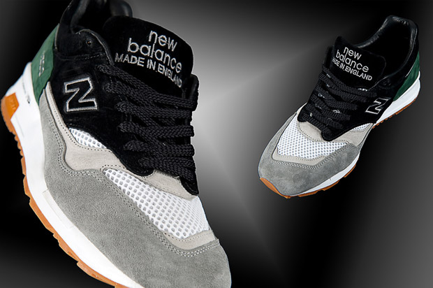 solebox-new-balance-finals-1500