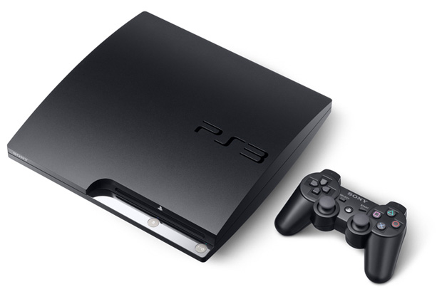 sony-playstation-3-slim