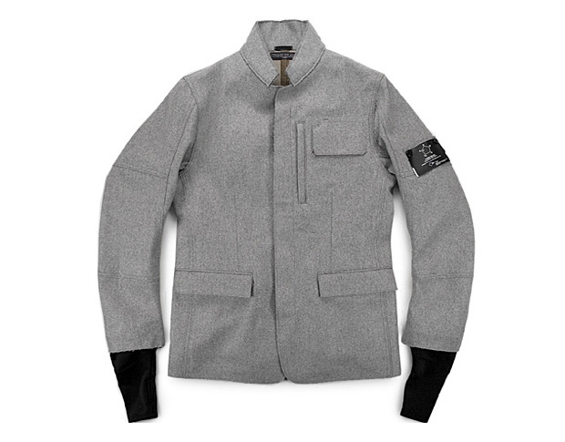 stone-island-shadow-project-2009-fall-winter-release
