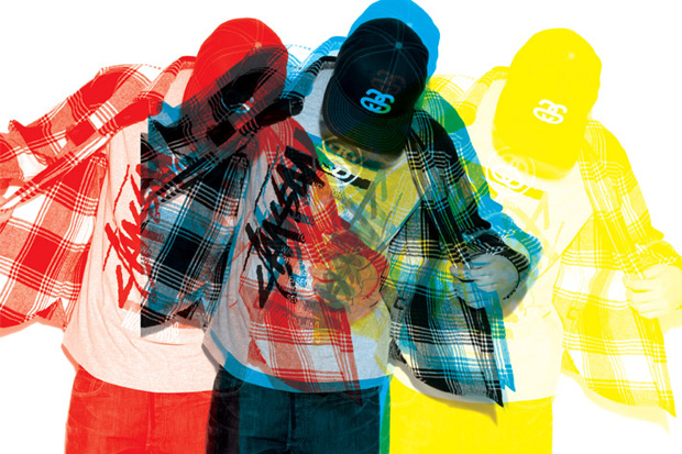 stussy-2009-fall-collection