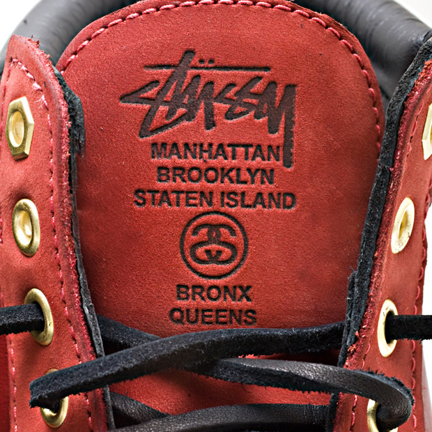 stussy-nyc-timberland-8-hole-boot