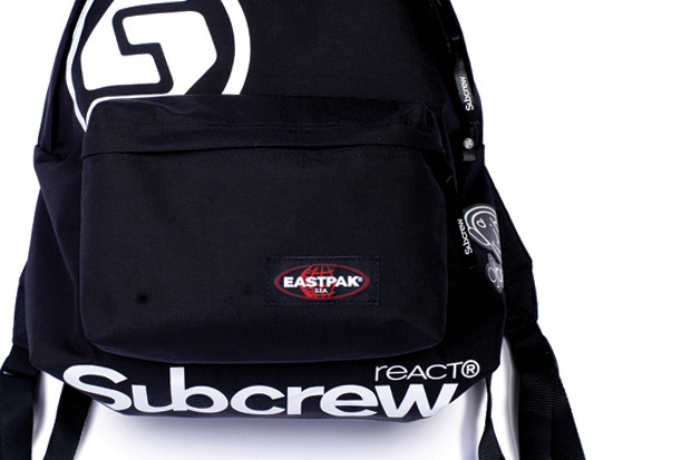 subcrew-eastpak-backpack