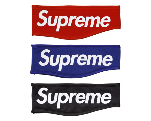 supreme-2009-fall-winter-collection
