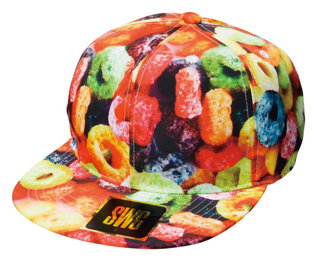 swagger-2009-fall-winter-new-release