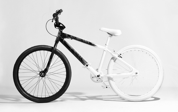 the-hundreds-se-bikes-pk-ripper-official-1