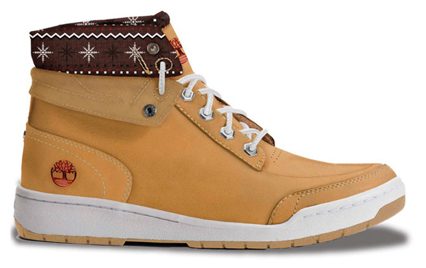 timberland-merge-roll-top-boots