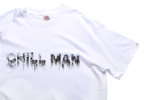 touch-magazine-clot-chill-man-tshirt