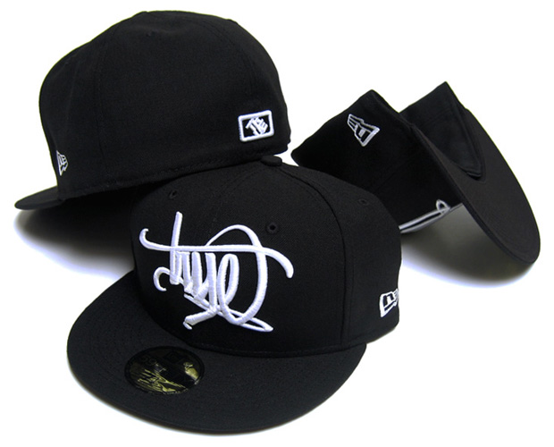 true-sharpie-new-era-cap