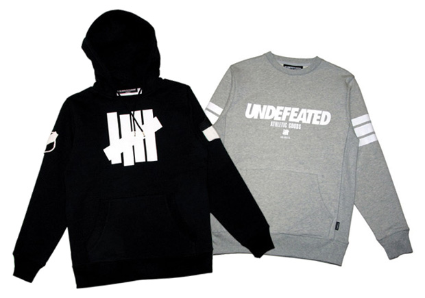undefeated-2009-fall-new-releases