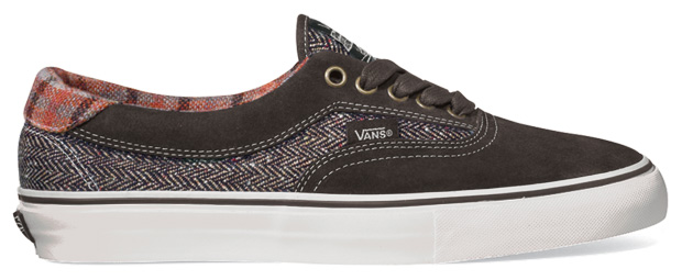 vans-vault-shaffer-crossing-footwear a2a1db4a7